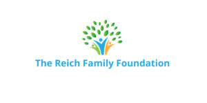 The_Reich_Family_Foundation_2_ (4)